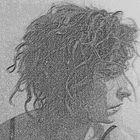 microkate Profile Image