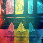 g. gonzález Profile Image
