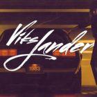 VIKS_LANDER Profile Image
