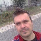 Luis Lamborghini Profile Image