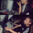 Aka.DiweX Profile Image