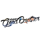 Mr Goodbrother Profile Image