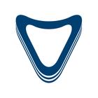 rakielis Profile Image