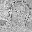 MosseRdub Profile Image
