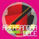Aleksandar Mucce Profile Image
