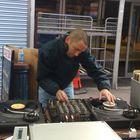 DJ MDA Profile Image