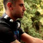 jayK Profile Image