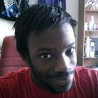 Jordan Douglas Profile Image