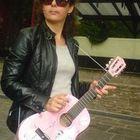 Myra Driessen Profile Image