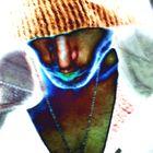 Stevie Kicks Profile Image