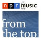 NPR From The Top Profile Image