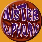 Mr. Euphoric Profile Image
