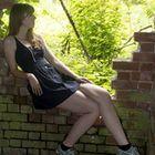 Charlotte  Gay Profile Image