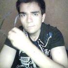 Rolaz Solano Profile Image
