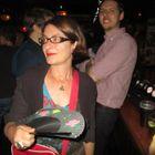 Ann DJ Taylor Profile Image