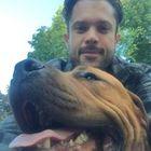Devon Stewart Crofts Profile Image