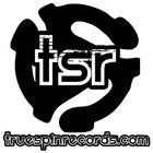 TruespinRecords Profile Image