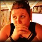 Renata Losso Profile Image