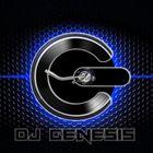DJ Genesis Profile Image