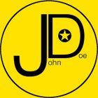 John Doe Profile Image
