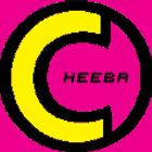 Cheeba Bechtold Profile Image