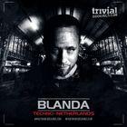 Blanda Profile Image