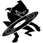 Ninja Tune Profile Image