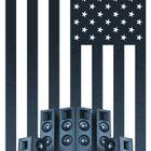 U.S. Bass Music Profile Image