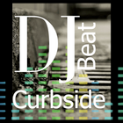 DJCurbsideBeat Profile Image