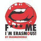 ErasmusWorld Bilbao Profile Image