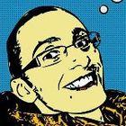 Krzysiek Kowalewski Profile Image