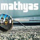 Mathyas Profile Image