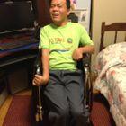 Joe Rubang Navera Profile Image