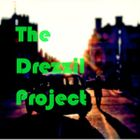 the drezzil project Profile Image