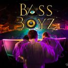Bass 3oyz Profile Image