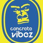 concretevibez Profile Image