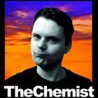 John Chemist Profile Image