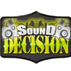 DecisionSound Profile Image