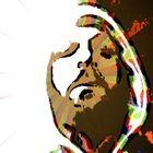 Bruce Hullter Profile Image