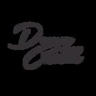 Danny Costello Profile Image