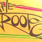 The Roots Yard  Profile Image