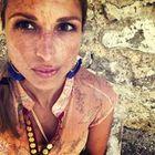 Susanna Suzie Q Profile Image