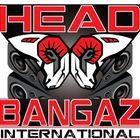 Head Bangaz International Profile Image