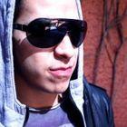 Fabricio Keem Contreras Profile Image