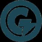 DJ GRAZZHOPPA Profile Image