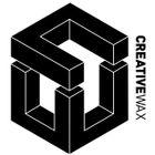 CreativeWax Profile Image