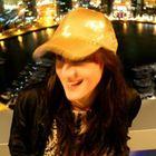 Clare Napper Profile Image
