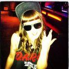 Olivia Hunter Profile Image