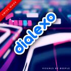 dialexo Profile Image