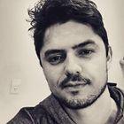 Murilo Leal Profile Image